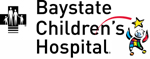 Baystate Childrens Hospital