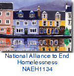 NAEH1134 Harbor Town